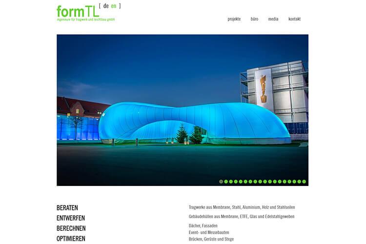 form-tl
