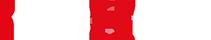 Seitenwerker - Webdesign